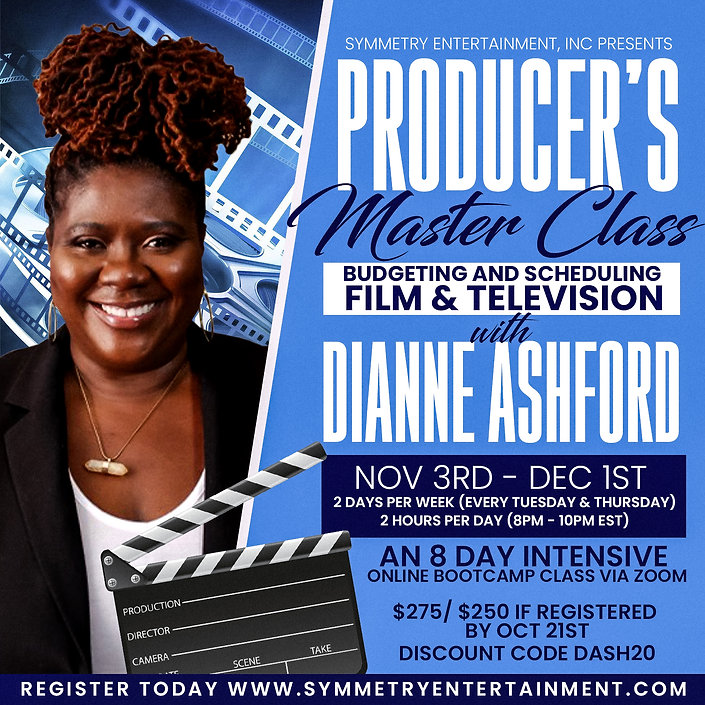 producers master class flyer copy.jpg