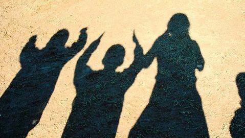 shadow-of-kids.jpg