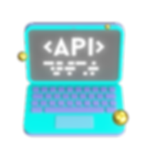 icon_ReliableDeveloperAPI_s.png