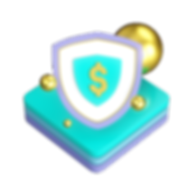 icon_WalletSecurity_s.png