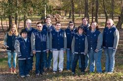 2016 group edited