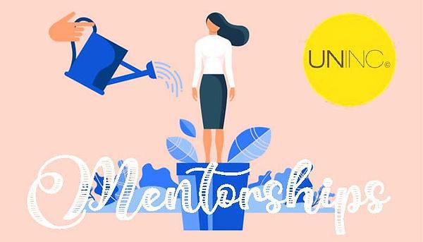mentorship1UnIncLOGO.jpg