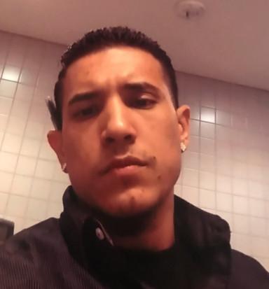 alex gonzales jr