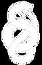 Logo%20bianco_edited.png