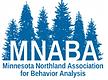 MNABA Logo