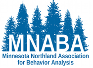 MNABA response to Minnesota Psychological Association Legislative Update Posting