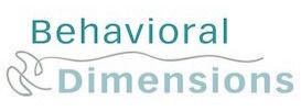 Behavioral_Dimensions_edited_edited.jpg