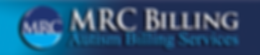 MRC Autism Billing Logo.png