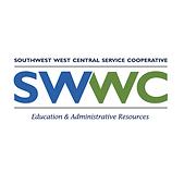 SWWC.png