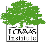 Lovaas Logo HQ Large Color Transparent Background New_edited_edited_edited_edited.png