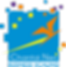 Logo Chantal Neri Business Scaling Innovation Growth International Diversity Performance