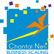 Logo CN Master_master_FINAL_Transp.png