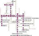 Sophrologie Albi, Sophrologie Saint Juéry, SoinDeSoi