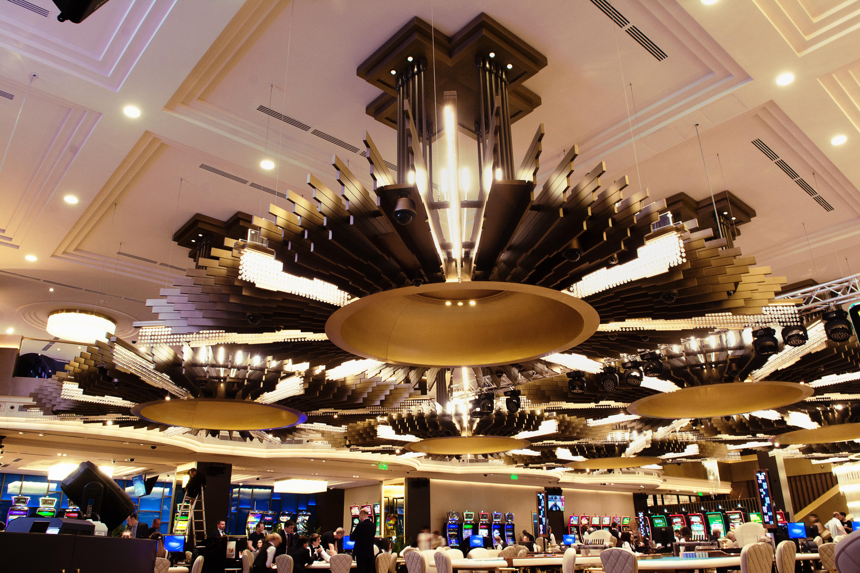 официальный сайт казино эклипс батуми официальный