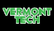 Expo_weblogo_VermontTech.png