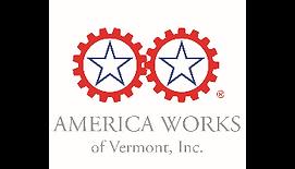 Expo_weblogo_AmericaWorksVT.png