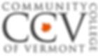 Expo_weblogo_CCV.png