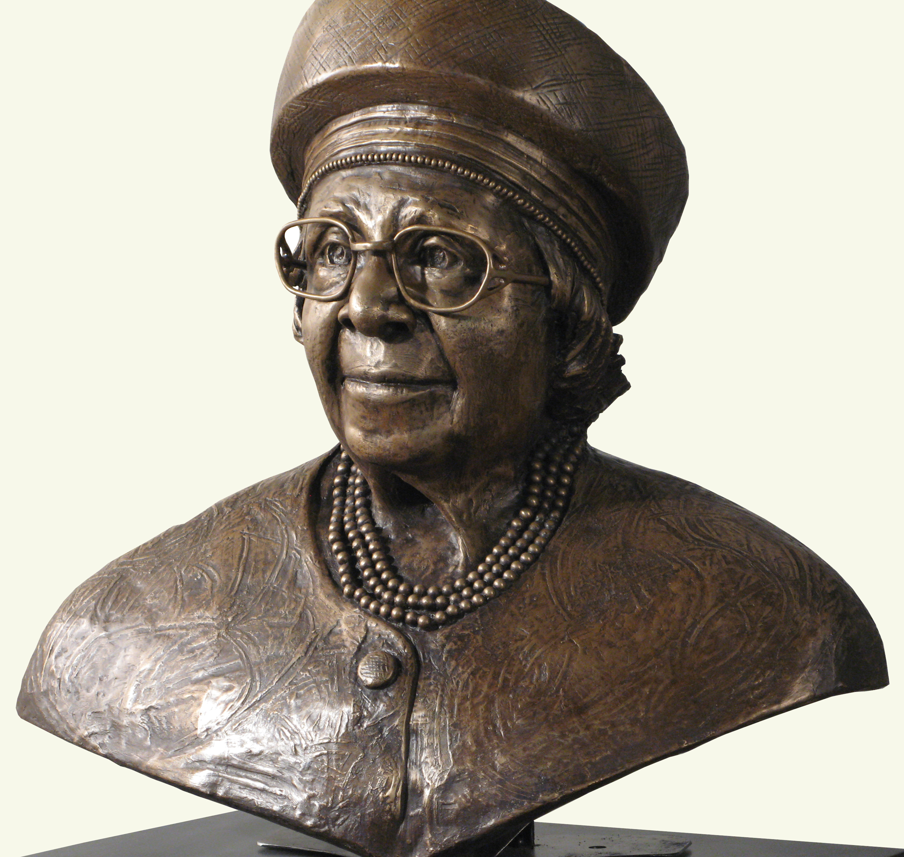 female_bust