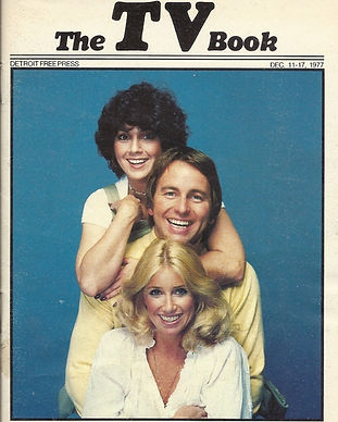 thumbnail_Three's Company TV Book Cast 1