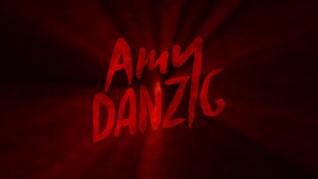 Amy Danzig