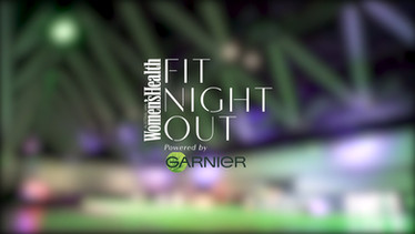 Fit Night Out