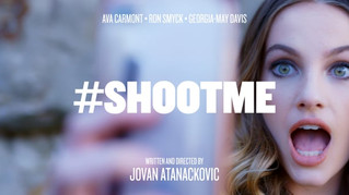 #shootme