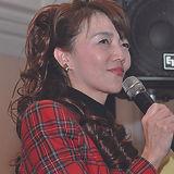 yoshiemurata17.jpg