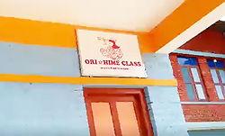 nepal_orihime_class.jpg