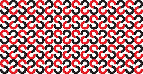 番号: 36