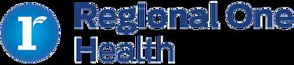 regionalonehealth-Logo.png