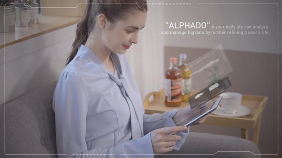 ALPHADOM_M_Final