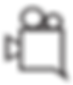 videorosy_logo_1.png