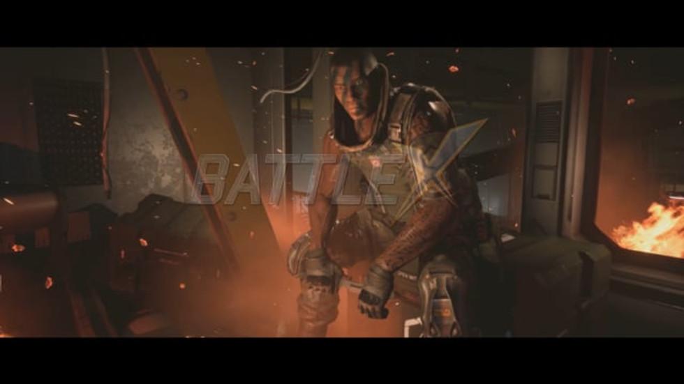 Battle_X_Trailer