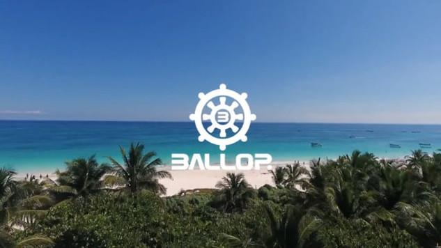 BALLOP_W_FINAL