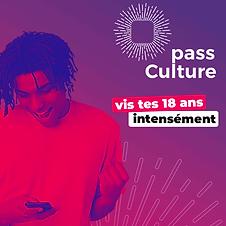 Pass-culture-Ecole-ITC-1-e1621935664817.png