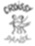 Association Croissy Danse. Apprenez les danses de salon, le rock et la salsa
