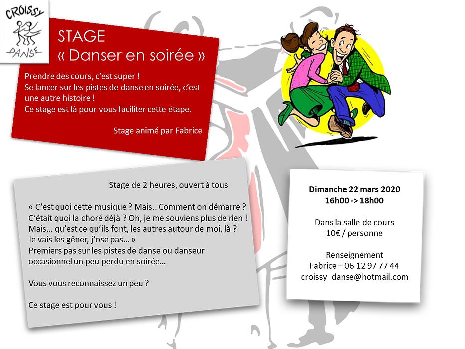 Stage_Danser_en_soirée.png