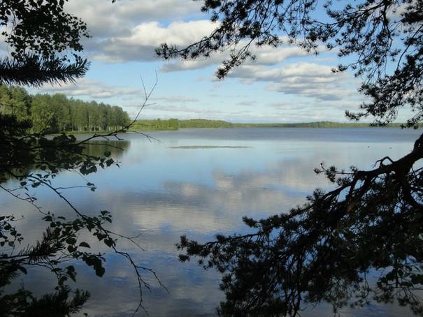 FINLAND - 2010.jpg