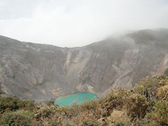 COSTA RICA - 2011.jpg