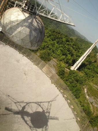 PORTO RICO - 2012.jpg