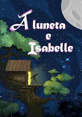capa livro 1 - A luneta e isabelle.jpg