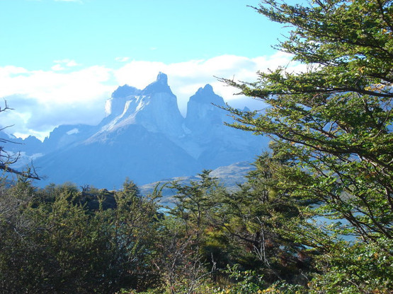 CHILE-2008.jpg