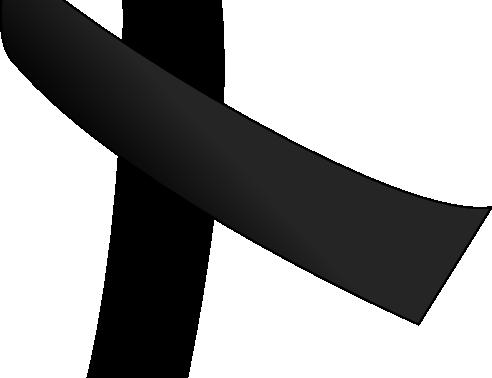 Sobre a morte, a física e o céu – em memória das vítimas do Covid-19