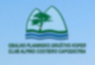 OPD logo.png