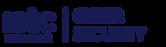 ISTC_cyber_Logo-02-02.png