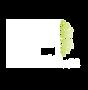 CCTA2019_Logo-05.png