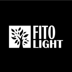 Fitolight