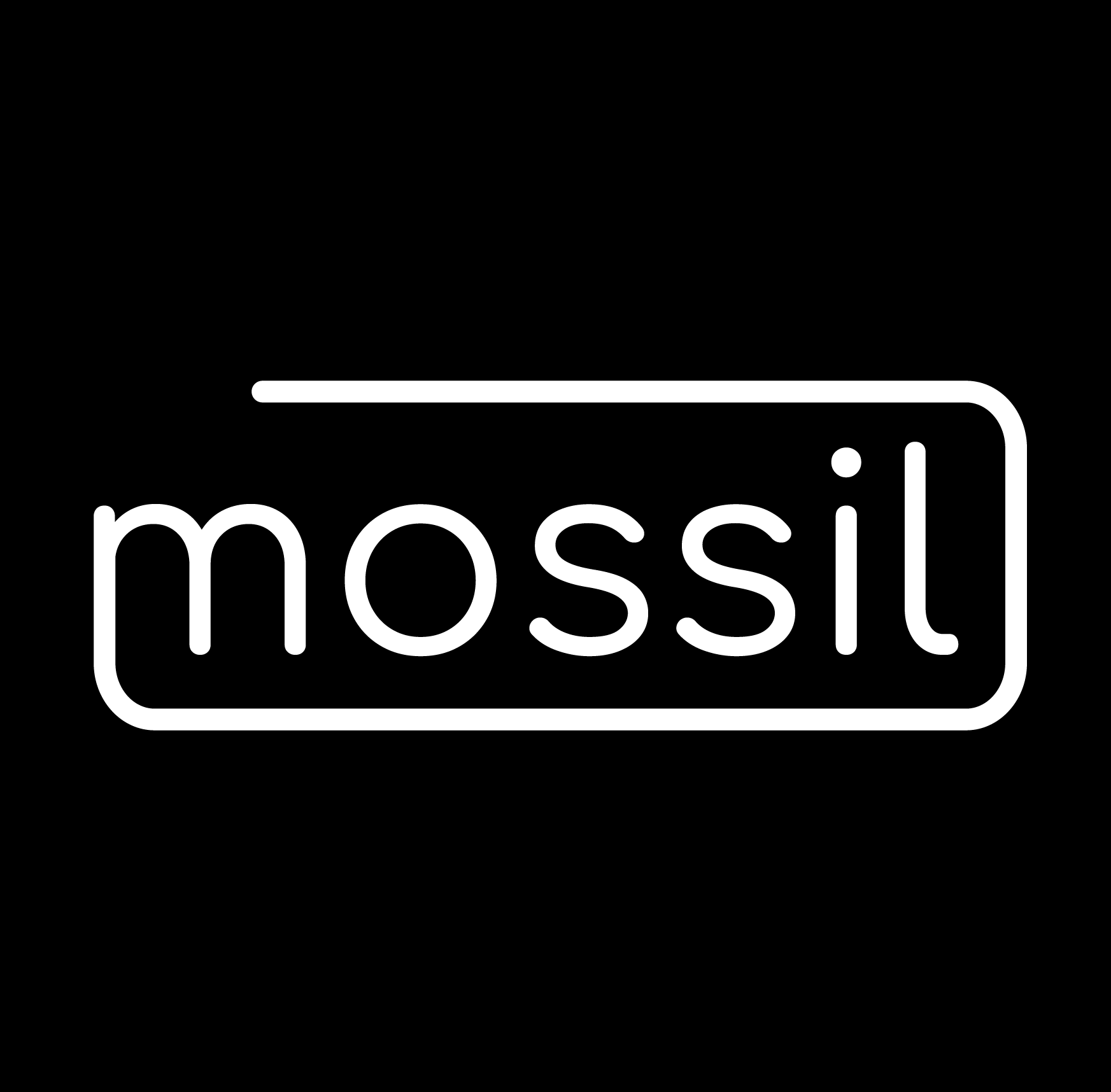 Mossil