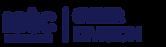 ISTC_cyber_Logo-02.png