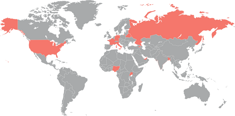 CCTA_application_map.png
